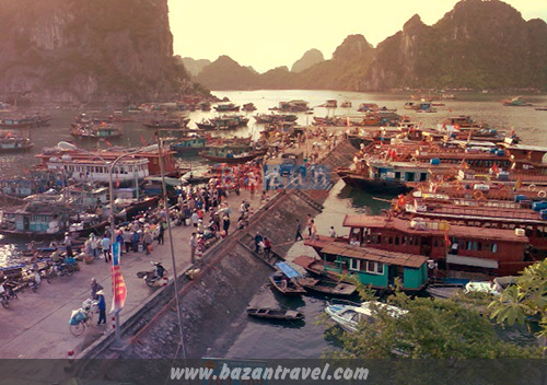 Những điều cần biết về Vân Đồn, Bắc Vân Phong, Phú Quốc: 3 đặc khu kinh tế được xem là niềm hy vọng cho kinh tế Việt Nam vào năm 2020 - Ảnh 4.