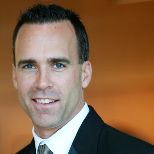 Dyrsmid ngày hôm nay đã tự thành lập một công ty riêng về marketing, thành công ngày nào của anh được rất nhiều người biết đến.