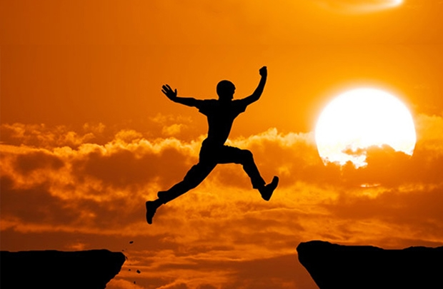 Câu chuyện gõ cửa nhà tuyển dụng 11 lần: Trước khi chạm tới thành công, thất bại chắc chắn sẽ đến trước và đến rất nhiều! - Ảnh 4.