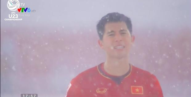 3 trận đá 120 phút mà U23 Việt Nam chỉ chịu thua ở phút cuối, đây là bí quyết làm nên sự hồi phục thần kỳ của họ - Ảnh 2.
