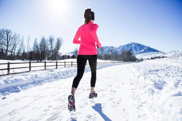 Không phải cơ bắp hay dáng chuẩn, đây mới là 8 dấu hiệu đánh giá bạn có khỏe mạnh thực sự hay không - Ảnh 8.