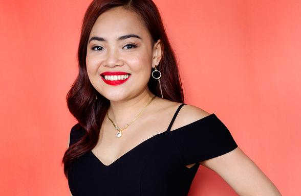 Chân dung 8 gương mặt trẻ nổi bật nhất start-up Việt - Ảnh 7.