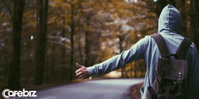 21 câu hỏi quan trọng nhất của cuộc đời, trả lời được hết đời bạn sẽ đổi thay - Ảnh 1.
