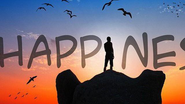 Theo chuyên gia hạnh phúc: Nếu bạn đang cảm thấy khổ sở với công việc, hãy thử làm theo 2 bước đơn giản này - Ảnh 2.