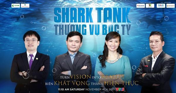 Đây là lĩnh vực shark Phú lạc quan khuyên đầu tư trong khi shark Vương một mực can ngăn giới start up nhảy vào - Ảnh 1.