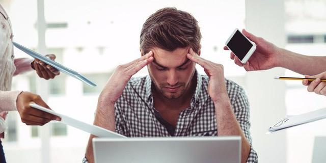 đầu tư giá trị - photo 1 1538388858619568126475 - Đây là công thức bí mật giúp bạn làm việc năng suất mà không hề mệt mỏi