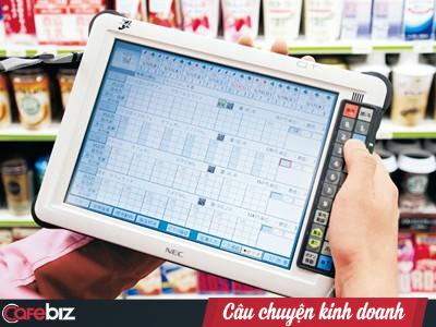 """Chuỗi cung ứng """"hình mẫu"""" của 7-Eleven: Không cần tồn kho vì hàng được giao chuẩn xác mỗi ngày, đảm bảo tươi sống và không một sai sót - Ảnh 2."""