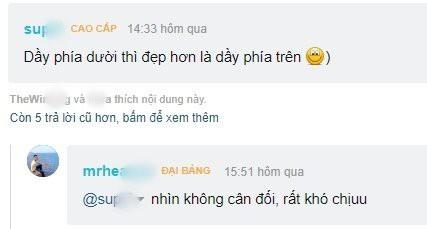 """Màn công bố Bphone 3 sẽ trọn vẹn hơn nếu CEO Nguyễn Tử Quảng không quá """"nổ""""? - Ảnh 1."""
