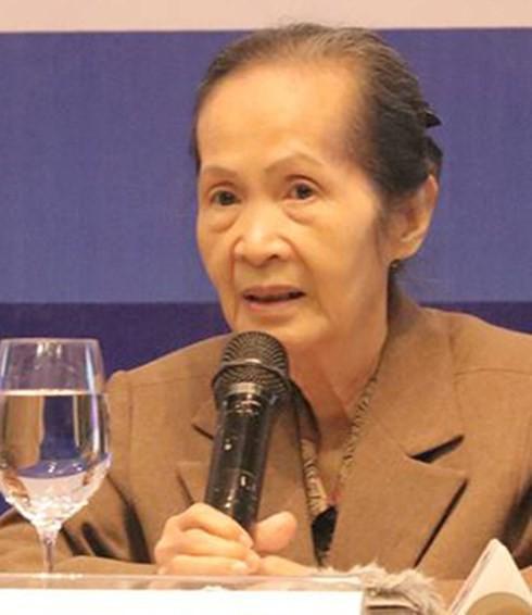 Chiến tranh thương mại Mỹ-Trung: Cơ hội cho Việt Nam thúc đẩy cải cách - Ảnh 2.