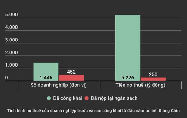 Hà Nội: 8 doanh nghiệp nợ hơn 700 tỷ đồng tiền sử dụng đất - Ảnh 1.
