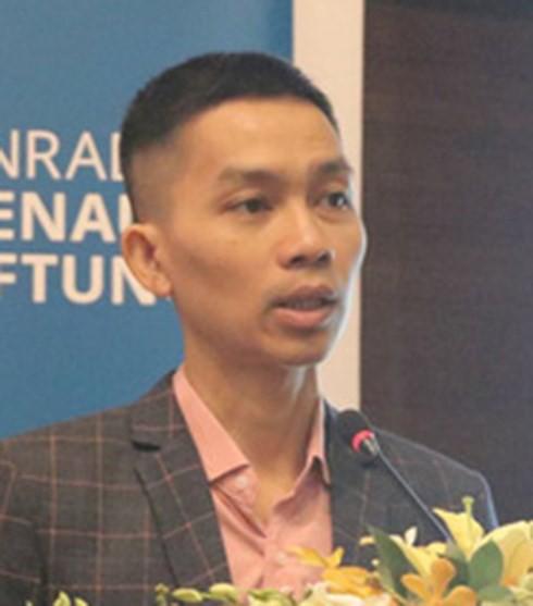 Chiến tranh thương mại Mỹ-Trung: Cơ hội cho Việt Nam thúc đẩy cải cách - Ảnh 5.