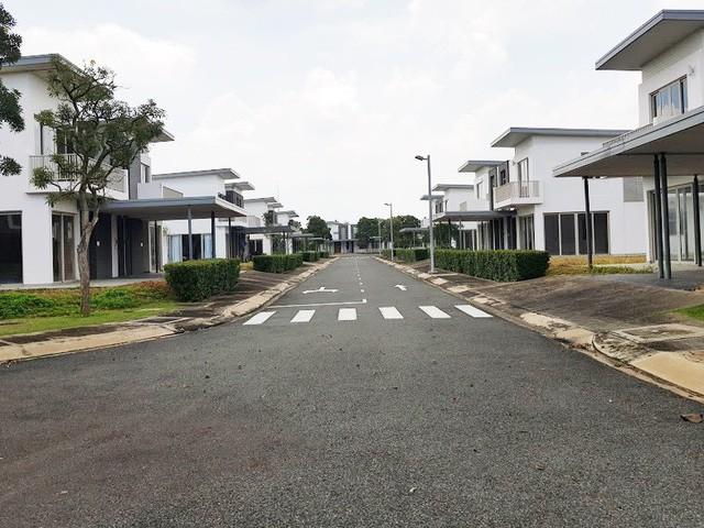 Dấu hiệu hồi sinh của những dự án tỷ USD ở Nhơn Trạch - Ảnh 10.