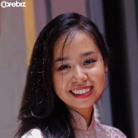 Hé lộ 7 bông hồng quyền lực nhất trong giới đầu tư khởi nghiệp Việt Nam hiện nay: Chắc chắn không thể thiếu được gương mặt thân quen này - Ảnh 2.