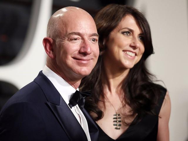 Góc nhìn khác cuộc sống của một CEO: Có những đánh đổi, đớn đau sau ánh hào quang mà chỉ người trong cuộc mới thấu hiểu, đừng nhìn bề ngoài mà nghĩ họ sung sướng - Ảnh 6.