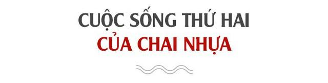 """Câu chuyện thú vị về """"cuộc sống thứ hai"""" của chai Coca-Cola tại Việt Nam - Ảnh 2."""