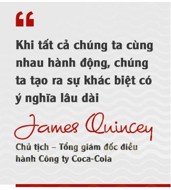 """Câu chuyện thú vị về """"cuộc sống thứ hai"""" của chai Coca-Cola tại Việt Nam - Ảnh 10."""