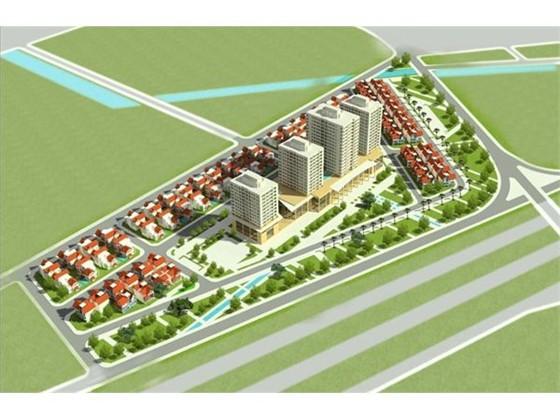 Hà Nội: 4 khu đô thị lớn với quy mô hơn 700ha bị chấm dứt hoạt động - Ảnh 2.