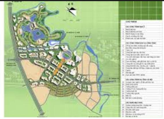 Hà Nội: 4 khu đô thị lớn với quy mô hơn 700ha bị chấm dứt hoạt động - Ảnh 3.