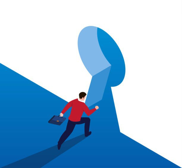 Tại sao chúng ta thường lúng túng khi đối mặt với sự thay đổi? Rèn luyện kỹ năng thích nghi, bạn sẽ có sức mạnh để ứng phó với mọi khó khăn trong đời - Ảnh 2.