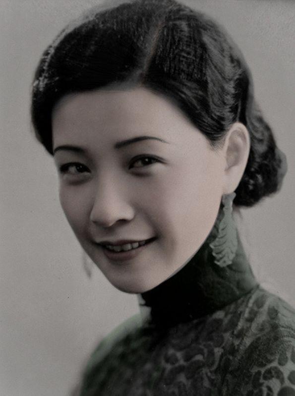 Nguyễn Linh Ngọc - Từ huyền thoại điện ảnh một thời đến cái chết bất ngờ ở tuổi 25 làm rúng động làng giải trí - Ảnh 5.
