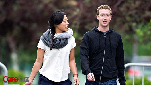 Những điều ít biết về công ty được dự đoán sẽ có tầm ảnh hưởng lớn hơn cả Facebook mà vợ Mark Zuckerberg đang điều hành - Ảnh 3.