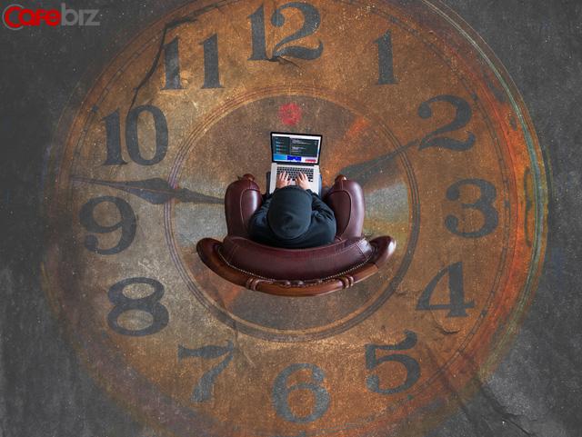 9 mẹo nhỏ giúp bạn tăng năng suất làm việc, sự nghiệp như mũi tên vút về phía trước - Ảnh 2.