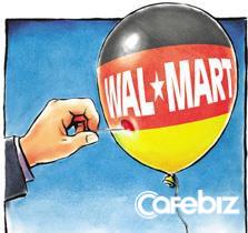 """Walmart và """"ác mộng"""" Đức: Bán rẻ bị chính phủ cấm vì cáo buộc phá giá, cười xã giao làm quý khách khó chịu, tập thể dục nhóm bị nhân viên coi là ngu ngốc - Ảnh 3."""