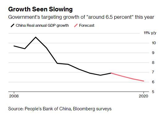 Các nhà máy ở Trung Quốc nín thở chờ đòn thuế của ông Trump, đã dự trù kế hoạch chuyển sang nhiều nước Đông Nam Á - Ảnh 3.