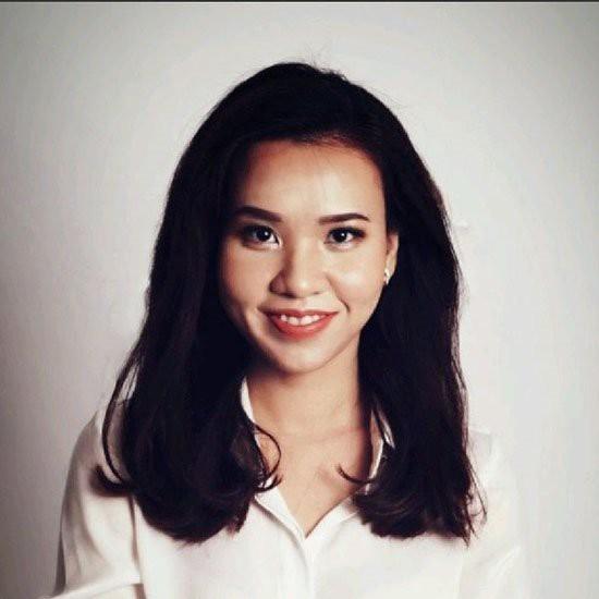 5 nữ tướng quyền lực của các sàn thương mại điện tử Việt Nam - Ảnh 6.