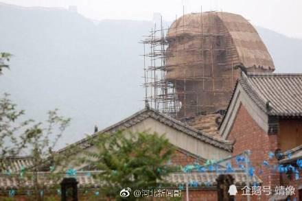 Hết mặt Trăng, sao Hỏa, Trung Quốc còn photocopy những gì để dân đỡ phải ra nước ngoài du lịch? - Ảnh 22.