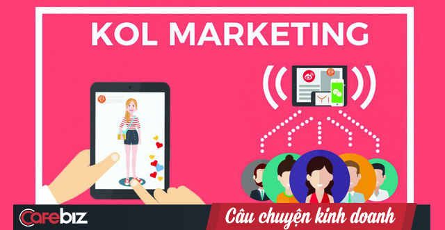 đầu tư giá trị - kolheaderimage 1 1030x533 1538473793970499197319 15384738078602110856861 - Cần chi bao nhiêu tiền để đăng 1 post quảng cáo lên Facebook người nổi tiếng ở Việt Nam?