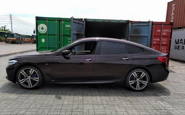 vinfast - photo 1 15400858526411243823339 - Miễn thuế nhập khẩu ô tô châu Âu: Giá xe giảm sốc, VinFast cũng hưởng lợi?
