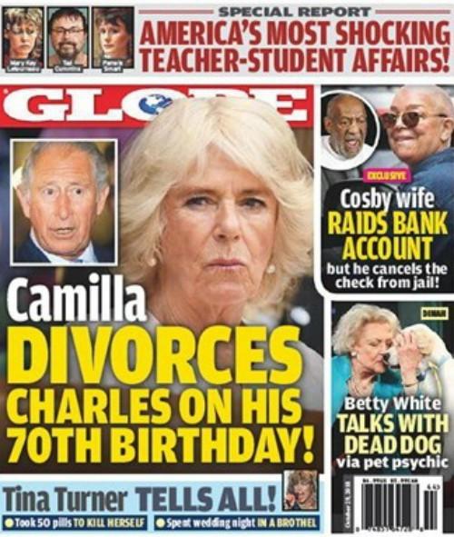 """thái tử charles và bà camilla - photo 11 1540290940577694444808 - Mối tình 48 năm đầy """"thị phi"""" của Thái tử Charles và bà Camilla: Tưởng viên mãn nhưng lại có kết cục cay đắng không ngờ"""