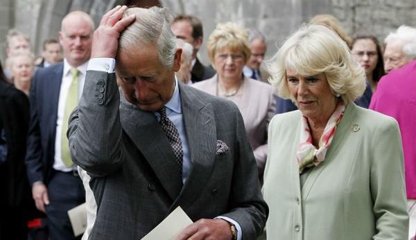"""thái tử charles và bà camilla - photo 12 1540290940579663333599 - Mối tình 48 năm đầy """"thị phi"""" của Thái tử Charles và bà Camilla: Tưởng viên mãn nhưng lại có kết cục cay đắng không ngờ"""