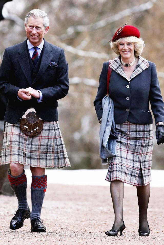 """thái tử charles và bà camilla - photo 4 1540290940570913833083 - Mối tình 48 năm đầy """"thị phi"""" của Thái tử Charles và bà Camilla: Tưởng viên mãn nhưng lại có kết cục cay đắng không ngờ"""