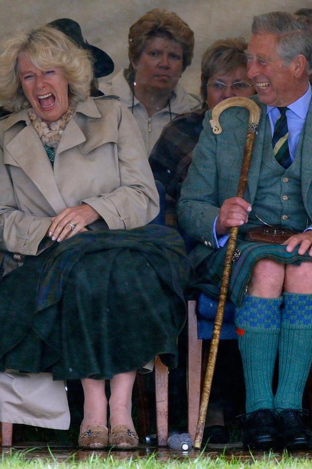 """thái tử charles và bà camilla - photo 6 15402909405711469669281 - Mối tình 48 năm đầy """"thị phi"""" của Thái tử Charles và bà Camilla: Tưởng viên mãn nhưng lại có kết cục cay đắng không ngờ"""