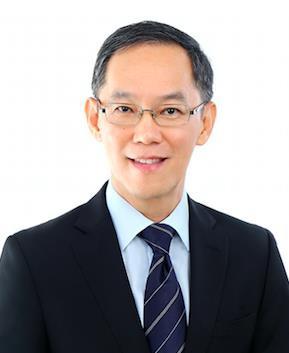 IBM Việt Nam có Tổng giám đốc mới - Ảnh 1.