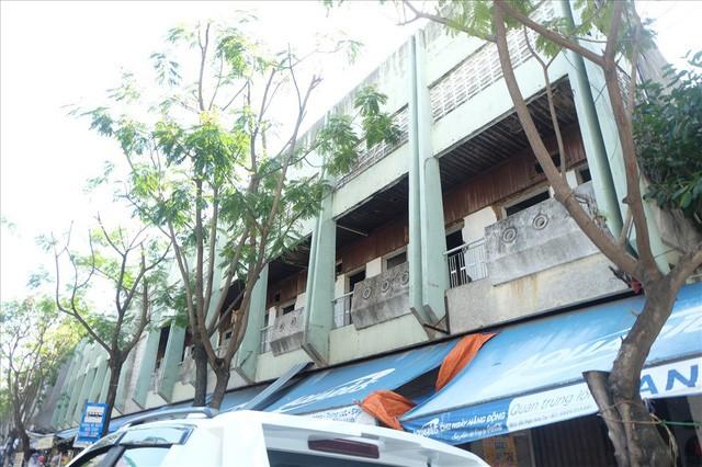 sân vận động chi lăng - photo 10 1540437621561776682323 - Sân vận động Chi Lăng hoang tàn sau gần 8 năm bán cho doanh nghiệp