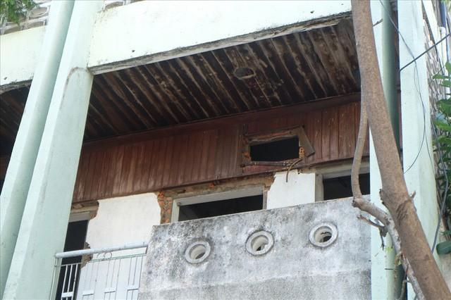 sân vận động chi lăng - photo 11 1540437621561208730784 - Sân vận động Chi Lăng hoang tàn sau gần 8 năm bán cho doanh nghiệp