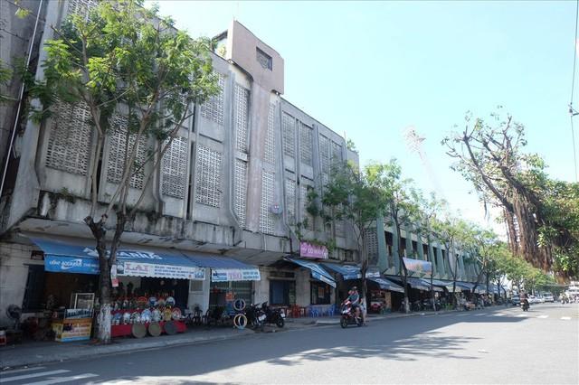 sân vận động chi lăng - photo 9 15404376215601107862712 - Sân vận động Chi Lăng hoang tàn sau gần 8 năm bán cho doanh nghiệp