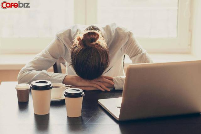 Ngay cả dậy sớm 10 phút bạn cũng không làm được, vậy dựa vào cái gì mà bạn muốn thành công? - Ảnh 4.