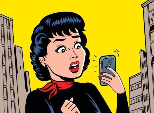 Nguyên tắc tìm việc tốt lương cao thời mạng xã hội: Đừng tưởng Facebook chỉ là nơi để giải trí, dùng sai một ly bạn sẽ tuột mất luôn cơ hội cho tương lai - Ảnh 1.