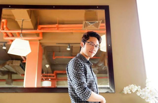 Khi du học sinh gây bão: Kẻ là người Việt đầu tiên làm việc cho cơ quan đầu não chính phủ Anh, người là tiến sĩ Việt trẻ nhất tại Stanford, Mỹ...  - Ảnh 9.