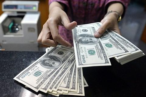 Vụ đổi 100 USD bị phạt ở Cần Thơ: Trả lại tang vật 100 USD, miễn tiền phạt? - Ảnh 1.