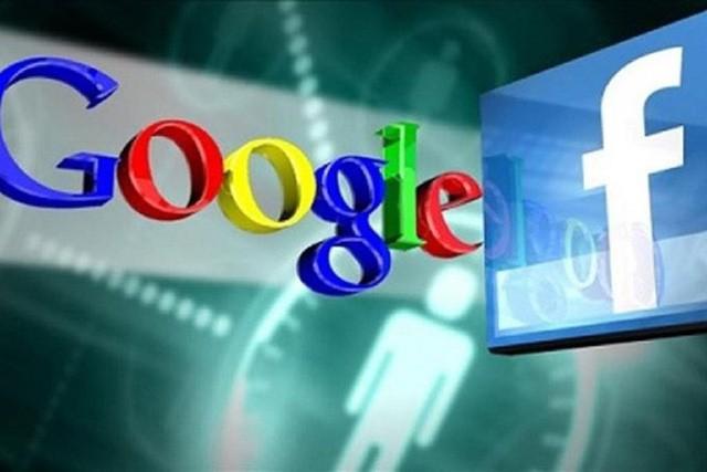 Bộ Công an: Luật An ninh mạng không cấm dùng Facebook, Youtube - Ảnh 1.