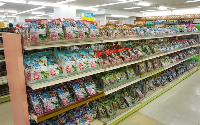 Cửa hàng Daiso 100 yên 7 tầng lớn nhất Nhật Bản có gì đặc biệt? - Ảnh 15.
