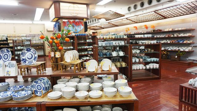 Cửa hàng Daiso 100 yên 7 tầng lớn nhất Nhật Bản có gì đặc biệt? - Ảnh 5.