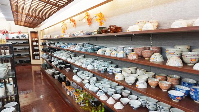 Cửa hàng Daiso 100 yên 7 tầng lớn nhất Nhật Bản có gì đặc biệt? - Ảnh 6.