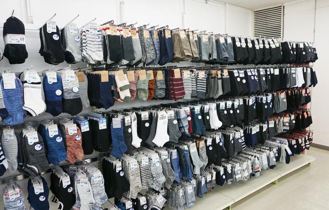 Cửa hàng Daiso 100 yên 7 tầng lớn nhất Nhật Bản có gì đặc biệt? - Ảnh 8.