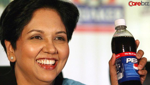 Bức thư từ chức của nữ tướng PepsiCo: Dù có được sự nghiệp tuyệt vời nhưng tôi ước có nhiều thời gian hơn dành cho gia đình và con cái - Ảnh 1.